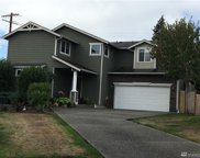 27624 69th Ave NW, Stanwood image