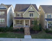 3929 Overcup Oak Lane, Cary image