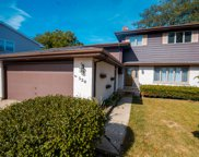 520 Flint Trail, Carol Stream image