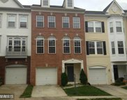 20902 COSWORTH TERRACE, Sterling image