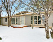 4000 Ideal Drive, Fort Collins image