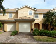 9729 Heatherstone River Ct Unit 2, Estero image