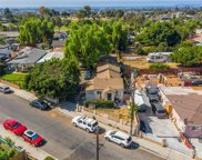 2926 Alta Drive, National City image