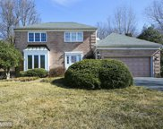 7847 TALBOT RUN ROAD, Mount Airy image