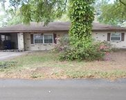 4551 S Remington Road, Lakeland image