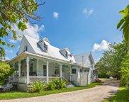 901 Eisenhower, Key West image