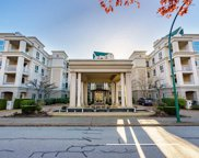 3098 Guildford Way Unit 222, Coquitlam image
