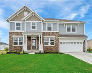 2449 Lingerman  Way, Avon image