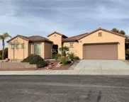 2160 FALLS CITY Court, Henderson image