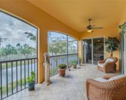 8567 Via Lungomare Cir Unit 202, Estero image