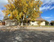 1294 Camille Dr, Carson City image
