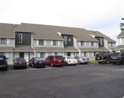 3700 Golf Colony Lane Unit 25G, Little River image