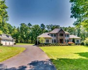 11905 HONOR BRIDGE FARM DRIVE, Spotsylvania image