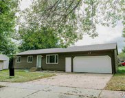 2501 S Groveland Ave, Sioux Falls image