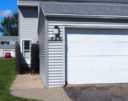 455 107th Lane NW, Coon Rapids image