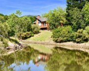 3105 Wood Valley Road, Sonoma image