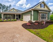 2378 Red Birch Trail Ne, Leland image