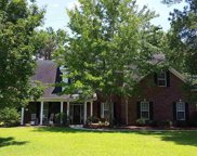 1427 McMaster Drive, Myrtle Beach image