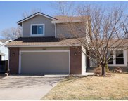 9160 Rimrock Court, Highlands Ranch image