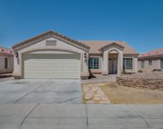 17912 N 112th Drive, Surprise image