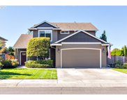 14708 NW 23RD  AVE, Vancouver image