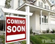 6418 Andsley Drive, Raleigh image