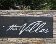 10001  Woodcreek Oaks Blvd 534, Roseville image