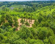 1398 Cliff Amos Rd, Spring Hill image