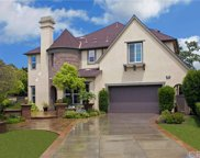 4 Elissa Lane, Ladera Ranch image