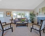 859 Tanager Rd, Livermore image