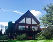 273 GROUSE KNOLL ROAD, Summit Point image