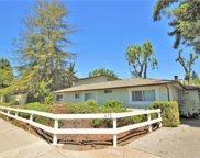 670 Morse Ave, Sunnyvale image
