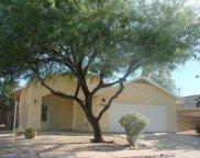 2561 W Drachman, Tucson image