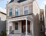 1919 West Bradley Place, Chicago image