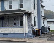 5157 Main, Whitehall Township image