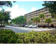 5961 NW 2nd Ave Unit 2020, Boca Raton image