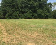 701 Log Shoals Road, Greenville image