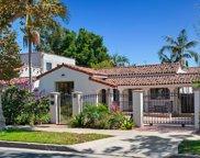 320 S La Peer Dr, Beverly Hills image