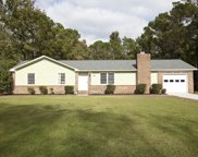 558 Kelly Road, Wilmington image