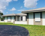 19360 Sw 88th Ct, Cutler Bay image