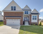 19 Summer Meadows, Spring Hill image