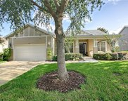 1752 Southern Oak Loop, Minneola image