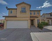 9149 Spoonbill Ridge Place, Las Vegas image