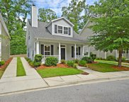 1647 Bee Balm Road, Johns Island image