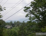 2.1 Ac Goforth Road, Blowing Rock image