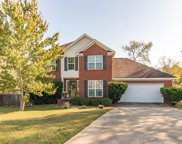 331 Cold Springs Court, Grovetown image