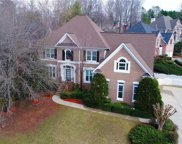 555 Lake Medlock Dr, Johns Creek image