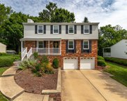 611 Meade Drive, Moon/Crescent Twp image