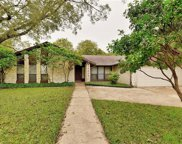10603 Mourning Dove Dr, Austin image