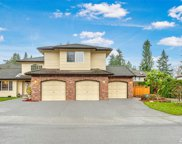 1510 232nd Place SW, Bothell image